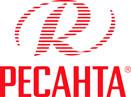 Купить трехфазные стабилизаторы напряжения Ресанта в Москве